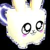 Essence Bunny