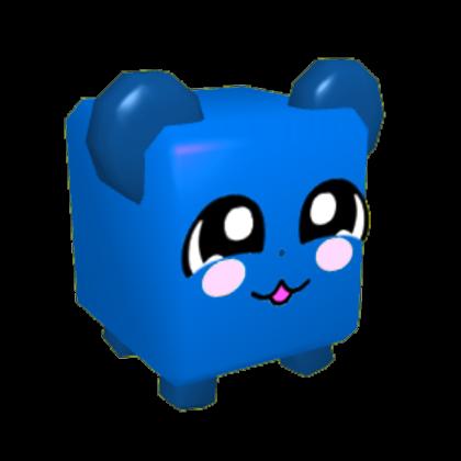 Bear Plushie Bubble Gum Simulator Wiki Fandom