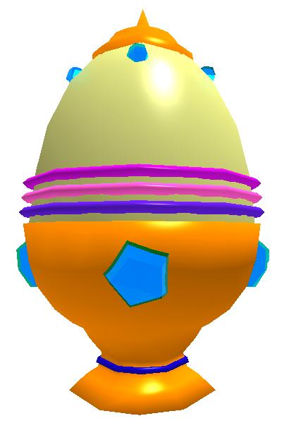 300M Egg | Bubble Gum Simulator Wiki | FANDOM powered by Wikia