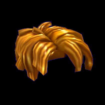 Unboxing Simulator Codes Wiki | StrucidCodes.com