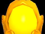 Dominus Egg
