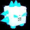 Frost Golem