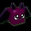 Void Bat