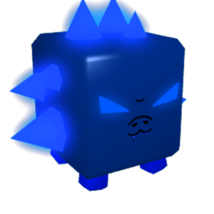 Water Golem