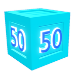 50th Update Crate