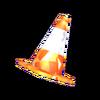 Sparkle Cone