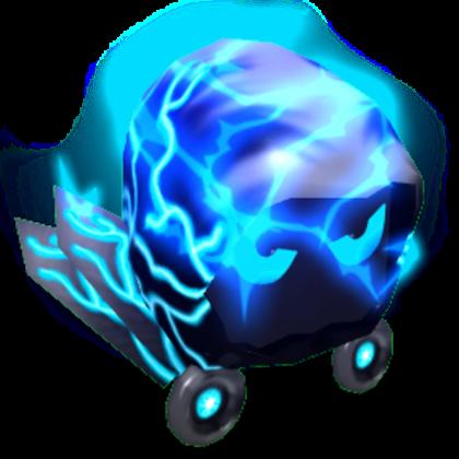 Electra | Bubble Gum Simulator Wiki | FANDOM powered by Wikia