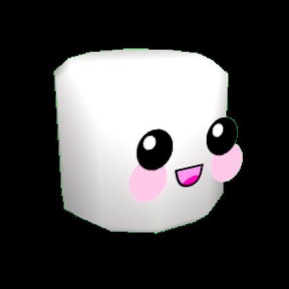 Marshmallow Bubble Gum Simulator Wiki Fandom