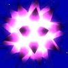 Lovely Urchin
