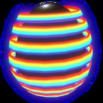 Mythical Egg