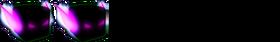 PSR 1.9
