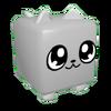 Stone Kitty