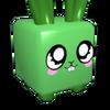 Kelp Bunny