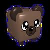 Palm Bear
