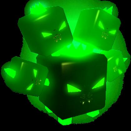 I Got The Demonic Hydra Pet Best Possible Pet Roblox - Green Hydra Bubble Gum Simulator Wiki Fandom
