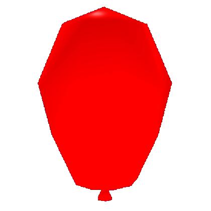 Balloon Egg Bubble Gum Simulator Wiki Fandom
