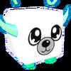 700M Bull
