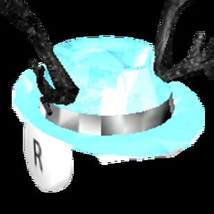 ObscureEntity | Bubble Gum Simulator Wiki | FANDOM powered ...