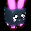 2018 Bunny
