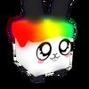 Slushy Bunny