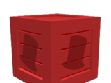 Adurite Box