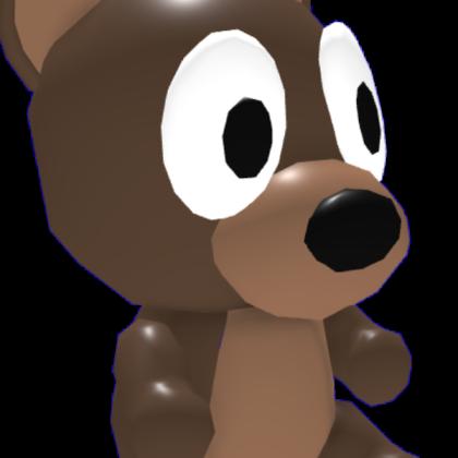 Teddy Bear Bubble Gum Simulator Wiki Fandom