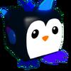 Mutant Penguin
