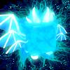 Diamond Overlord