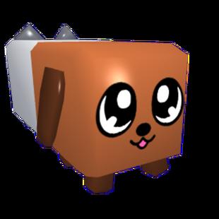 Category:Secret Items | Bubble Gum Simulator Wiki | FANDOM
