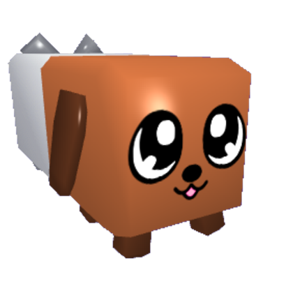 Dogcat Bubble Gum Simulator Wiki Fandom Powered By Wikia - codes for roblox bubble gum simulator 2018 how to get 40