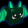 Beach Bat