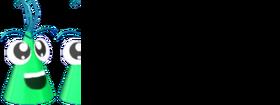HSR 1.4