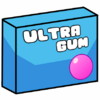 Ultra Gum