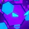 Guardian Elemental