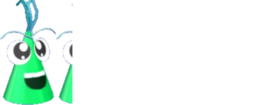 HSR 1.3