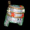Sea Bucket
