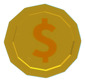 Coins | Bubble Gum Simulator Wiki | FANDOM powered by Wikia