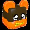Meese's