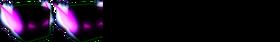 PSR 1.8