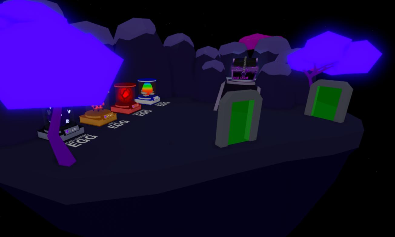 Roblox Bubble Gum Simulator Rainbow Egg Wiki - Free Robux