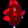 Balloon Golem