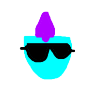 Jojoboz icon