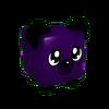 Void Bear