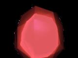 Elemental Egg
