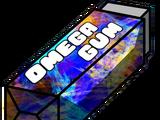 Omega Gum
