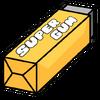 Super Gum