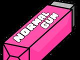 Normal Gum