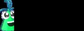 HSR 0.8