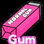 Bubble Gum Simulator Wiki | FANDOM powered by Wikia