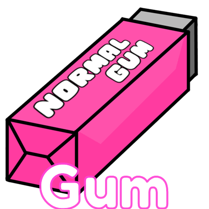 Category:Items | Bubble Gum Simulator Wiki | FANDOM powered by Wikia